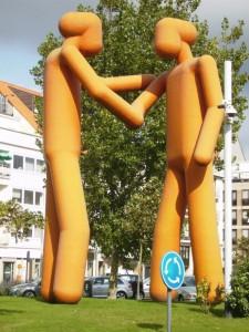 Erkend familiaal bemiddelaar - Ann De Schepper - Kortrijk
